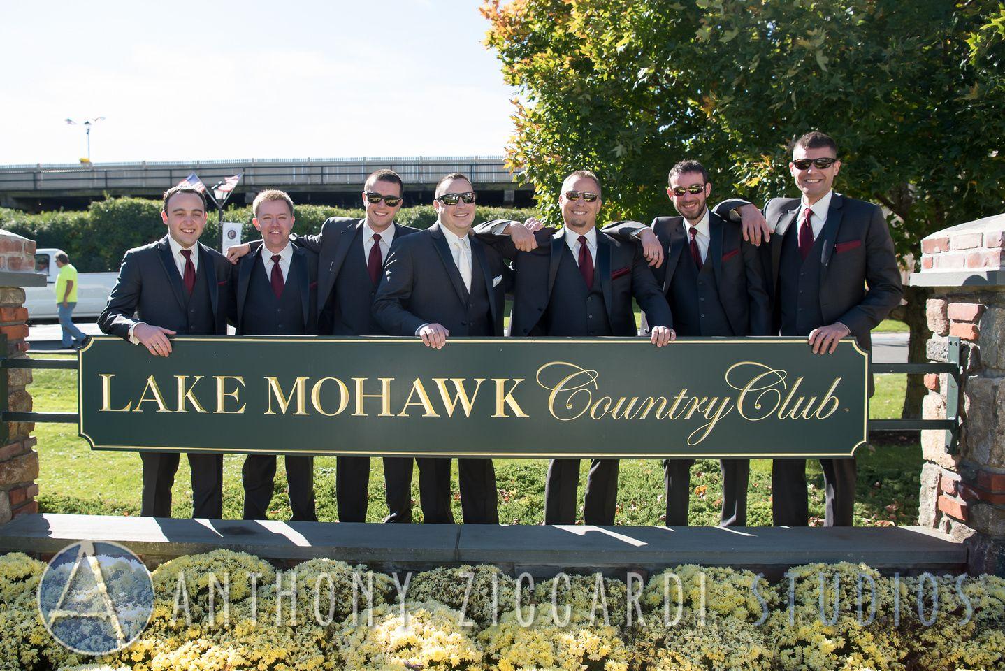 Lake mohawk in the boys pinterest boys