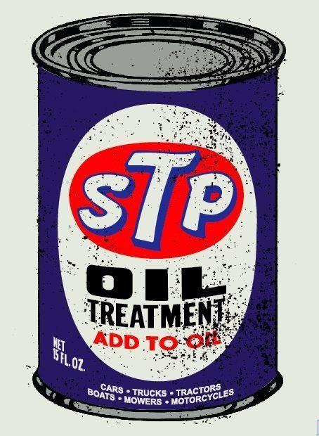 Atp Oil Can Vintage Oil Cans Vintage Oil Cans Garage