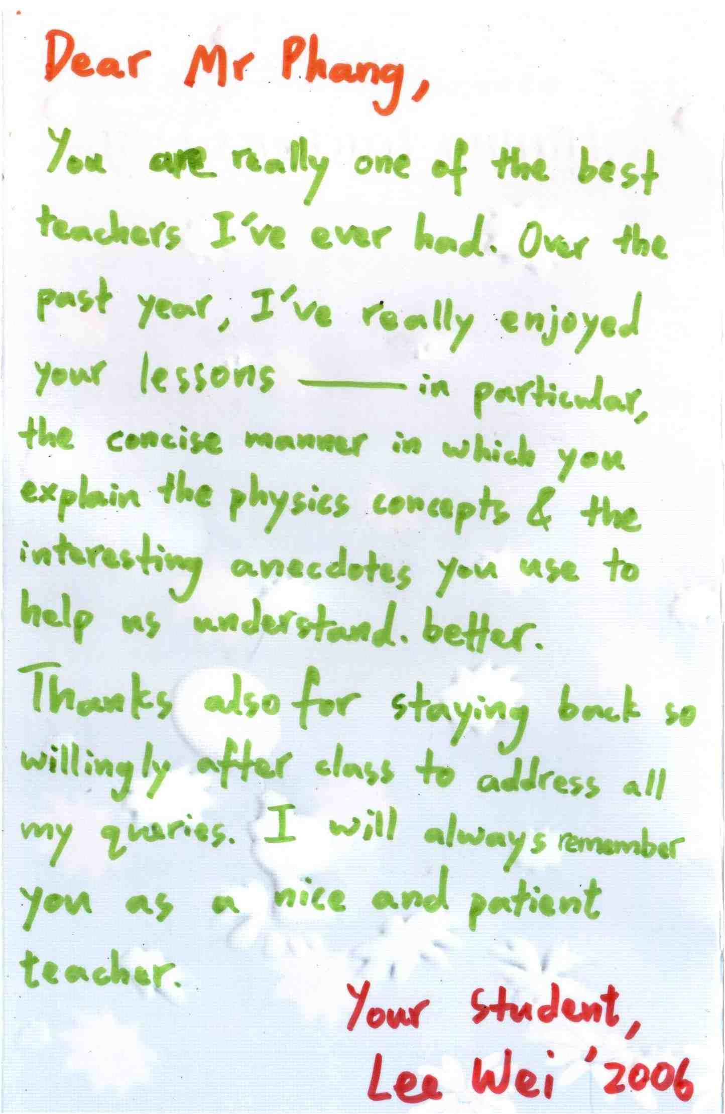 Teachers day cards 2013 love and friendship start from my teacher teachers day cards 2013 love and friendship start from my teacher good morning i kristyandbryce Images
