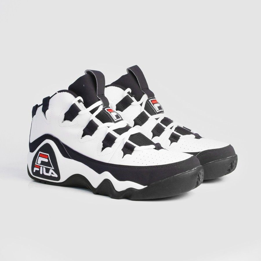 fila shoes fresh 3203004921