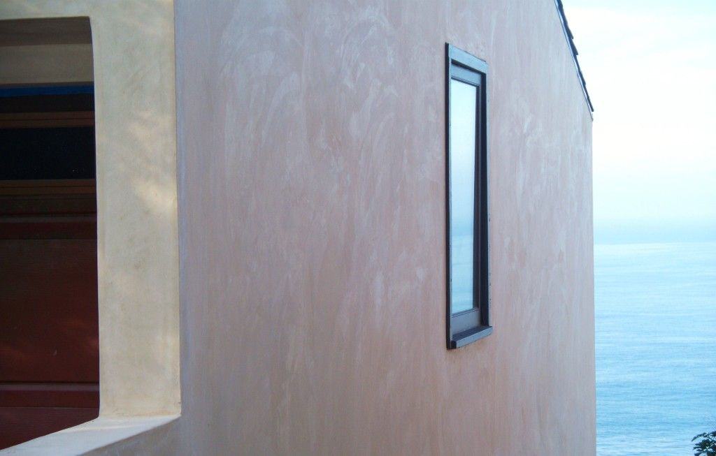 Stucco Textures And Finishes A Visual Aid And Insight Stucco