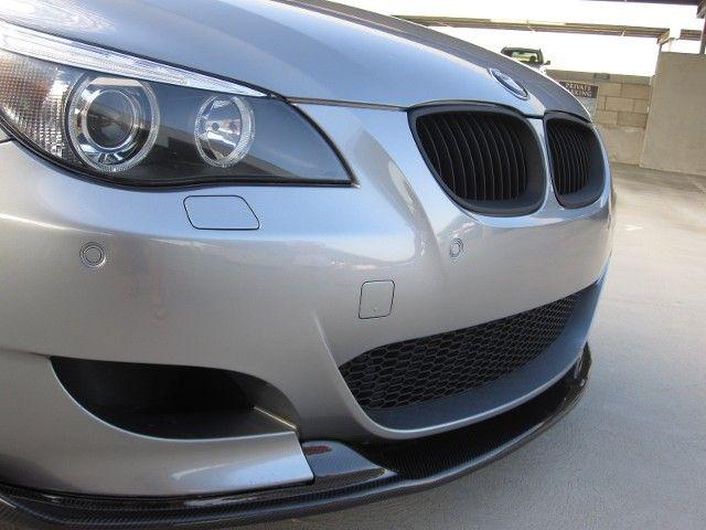 2006 BMW M5 2006 BMW M5 BMW M5, BMW, Cars
