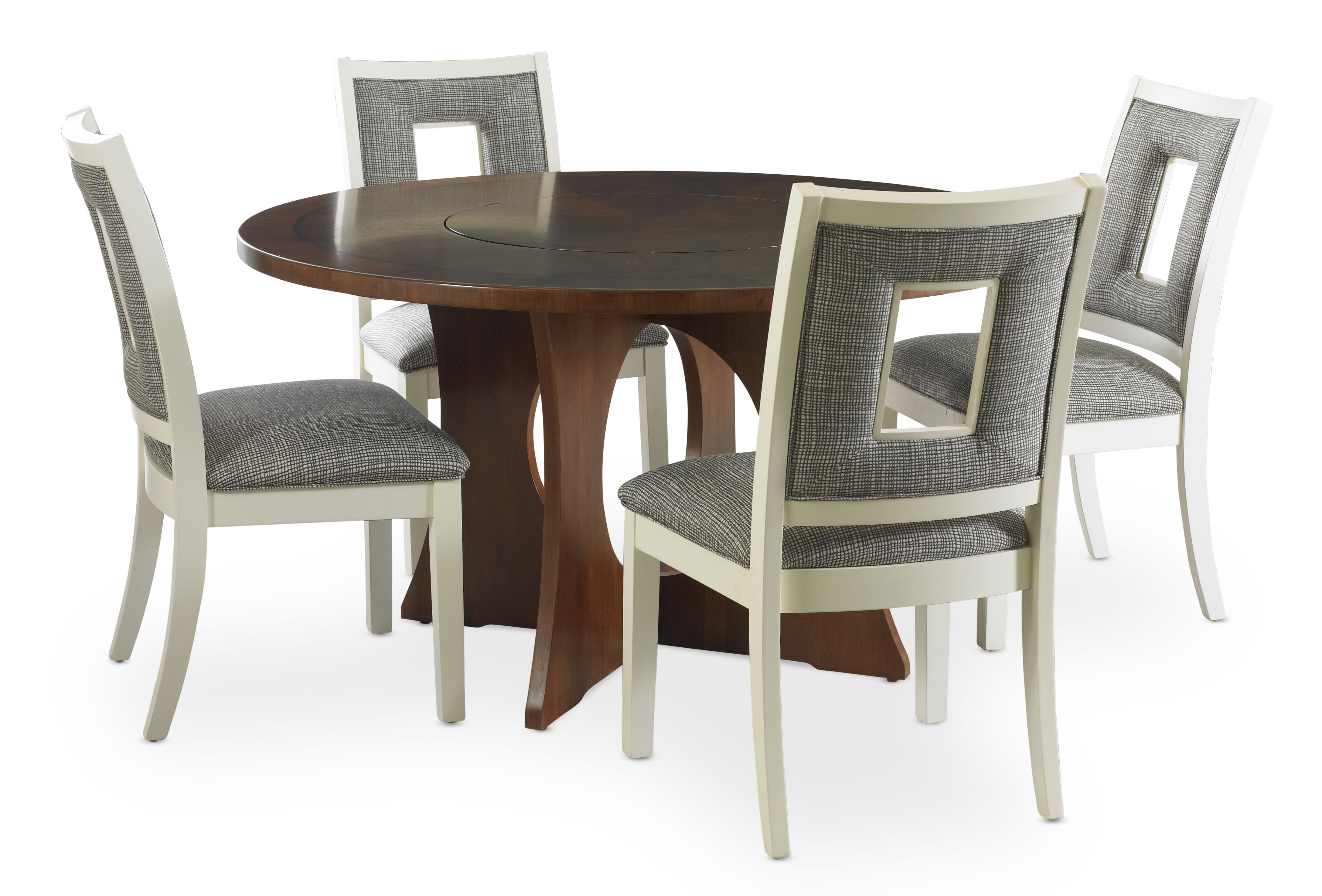 versatile furniture. Versatile Furniture. The Naomi Chair From Somerton Dwelling Furniture Is Fun And For Your