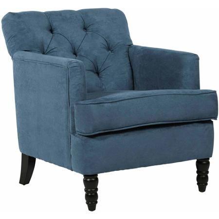 Charmant Simona Arm Chair   Walmart.com