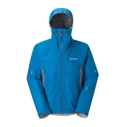 Montane Further Faster Neo