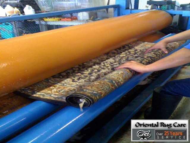 These include your a few tips which is often use to eliminate filth from using it. Many of the floor covering Oriental Rug Cleaning Luton Corporation provides packages services to wash the item correctly.
