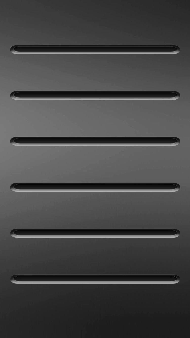 Iphone 6 Plus Wallpaper Pc 壁紙 シンプル Iphone7plus 壁紙 インテリア壁紙デザインアイデア