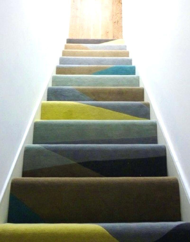 70 Beau Stock De Marchettes Escalier Saint Maclou 1000