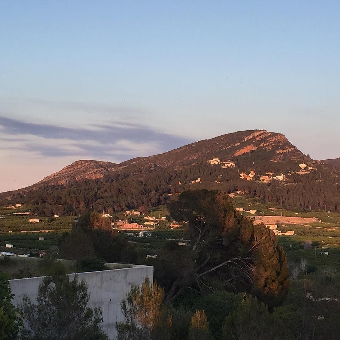 Shared by juancmselma #landscape #contratahotel (o) http://ift.tt/2bPMQ4S de sol #tiempo #maravilloso #instagram #paisajes