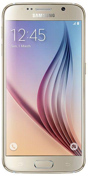 Мобильный телефон Samsung Galaxy S6 Duos 64Gb Gold купить на сайте  allshopplus интернет магазинах Москвы и России по самым выгодным ценам fd2dd771981