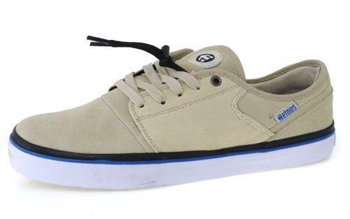 Shoes Etnies Bledsoe Low Etnies Shoes Shoes Etnies