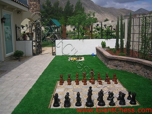 Fun Backyard Landscaping Ideas For Kids Games Party Ideas And - Fun backyard ideas