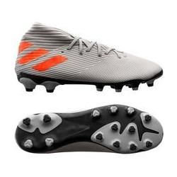 Photo of Soccer shoes for men