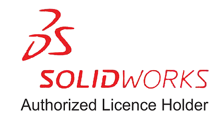 Cadd School Is One Of The Best Solidworks Training Center In Chromepet Tambaram And Chennai Cadd School Is The Solidworks A Training Center Solidworks Train