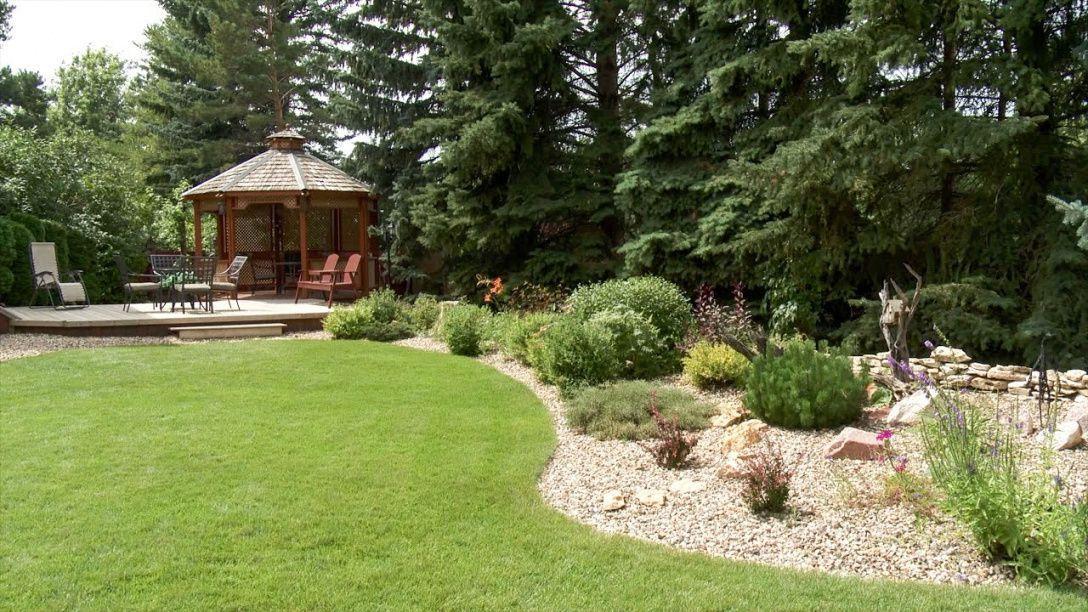 Unique Acreage Landscaping Ideas In 2020 Acreage Landscaping Landscaping Images Front Yard Landscaping Design