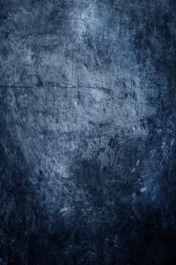scraped blue   Photography inspiration   Pinterest