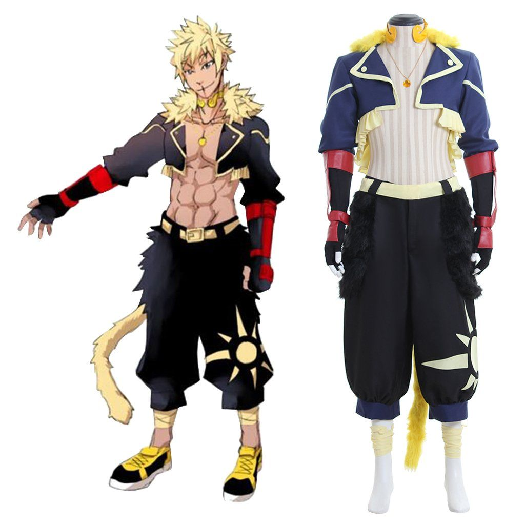 Sun Wukong Costume For Children Sun Wukong Cosplay Halloween Monkey Costume Funny Monkey Cosplay Warrior Cosplay Kids Clear And Distinctive Costumes & Accessories Boys Costumes