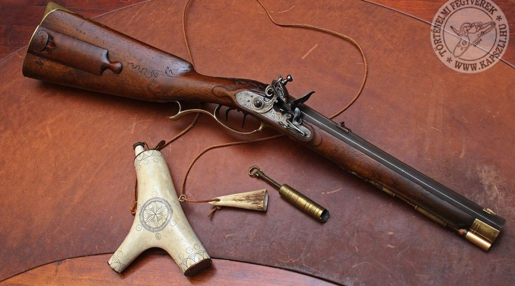 Firearms likewise Cloth as well Cmb Interview With James Rogers Part 2 furthermore 450922981425359091 further Topic show. on 18th century bandolier