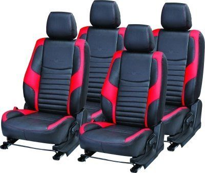 If You Are Looking For Best Car Seat Covers Reviews Then This Is The