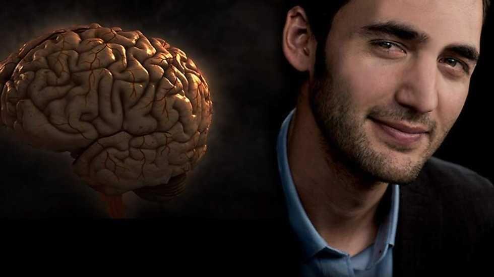 Brain Games La Batalla De La Edad Tv Pinterest Batalla