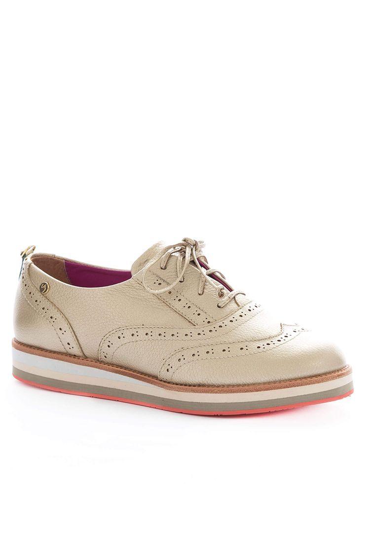 Zapatos De Cuero Con Cordón Para Mujer 9048 Zapatos Con Cordones Vélez Velez Zapatos De Cuero Zapatos Zapatos Mujer