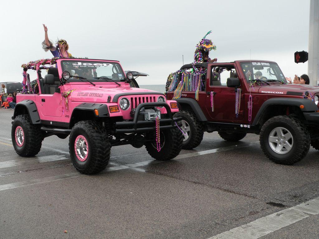 Pink Jeep Burgundy Jeep Pink Jeep Pink Jeep Wrangler Jeep