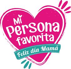 Pin De Marixa Brenes En Tarjetas Día De La Madre Felicitacion Dia