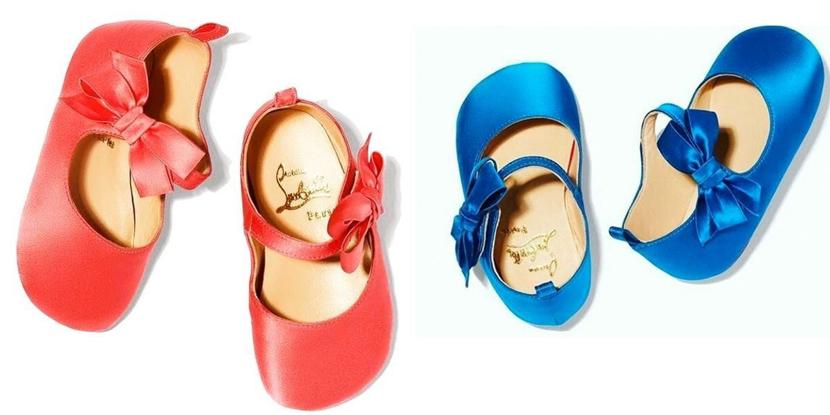 c360438c9f2 Pin by Angel Store Online on Fashion | Baby shoes, Shoes, Christian ...