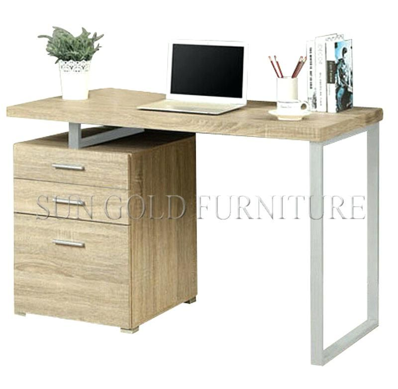 Bureau Ordinateur Ikea Petit Bureau Ordinateur Portable Excellent Meuble De Bureau Simple Portable Furniture Design Office Desk Desk