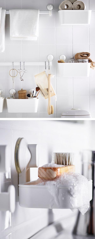 IKEA Australia  Affordable Swedish Home Furniture  Bathroom