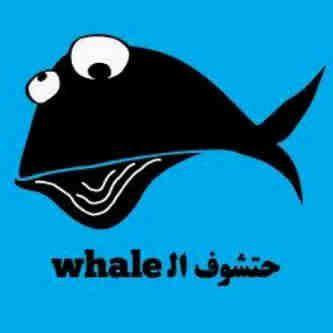 El Whale Funny Arabic Quotes Arabic Funny Funny Dude