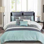 Photo of Matching Bedding And Curtains #InexpensiveLinenBedding Key: 9800957211 –  Matchi…