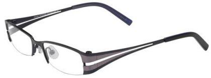 c966aec132 Takumi T9727 Eyeglasses