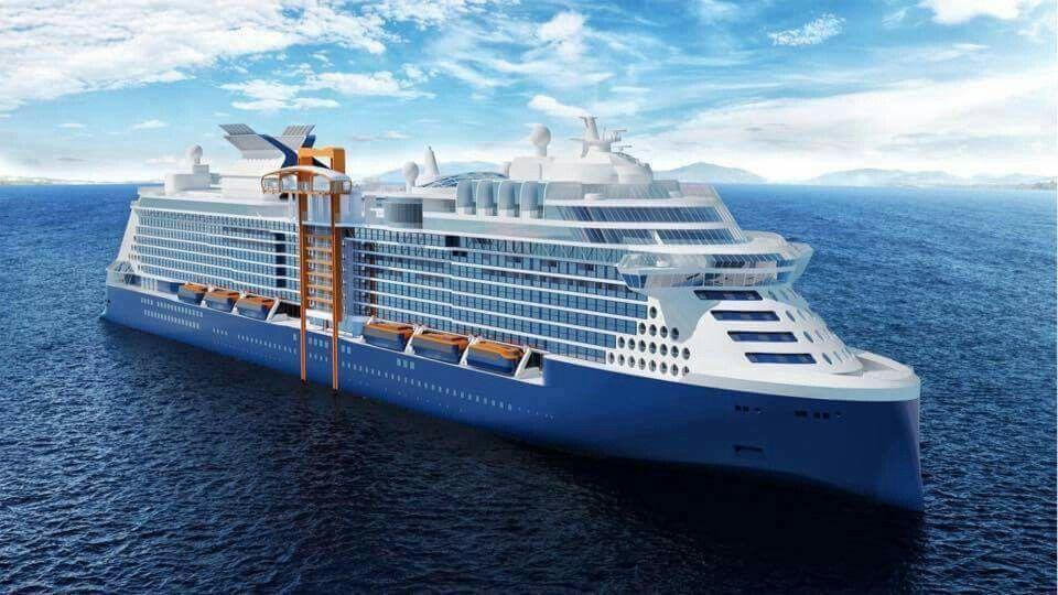 Pin By Kerstin Lundberg On Celebrity Edge Pinterest Cruises - Celebrity cruise ship eclipse deck plan