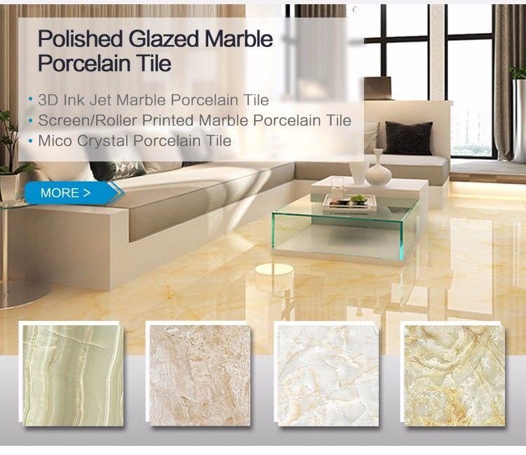 Dubai Interior Design 60x120 New Flooring 2015 Porcelain