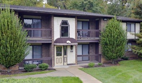 goshen terrace apartments kingsway rd west chester pa