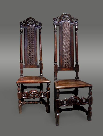 See store ratings and reviews and find the best prices on antique carved  chairs Furniture with eBay: carved antique chair This page was last  updated: 06-Jul ... - See Store Ratings And Reviews And Find The Best Prices On Antique