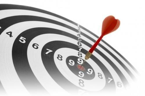 """Business Intelligence: Estrategia de Negocio"" Link: http://oriondesarrollos.com.ar/es/blog/item/business-intelligence-estrategia-de-negocio"