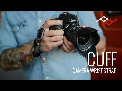 Cuff | Peak Design