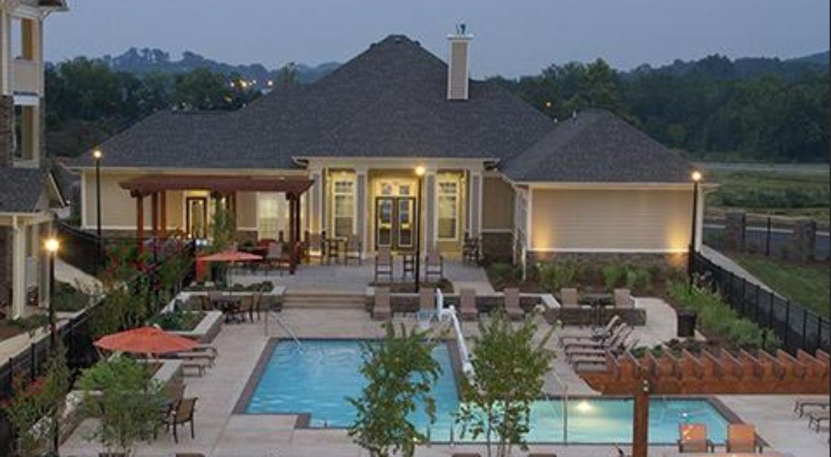 ICYMI: apartments for rent in knoxville tn, #apartments # ...