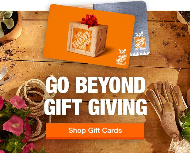 Gift Cards For Home Build In 2020 Gift Card Gifts Gift Card Balance