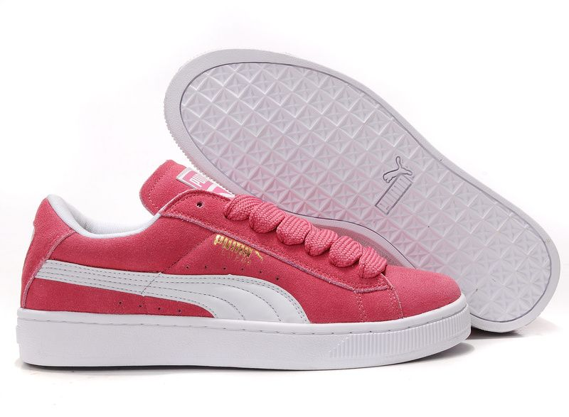 Puma Shoes Womens 016 $41.99