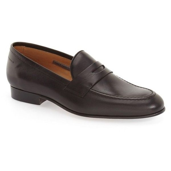 Vince Camuto Men's 'Benvo' Penny Loafer 0qXh9