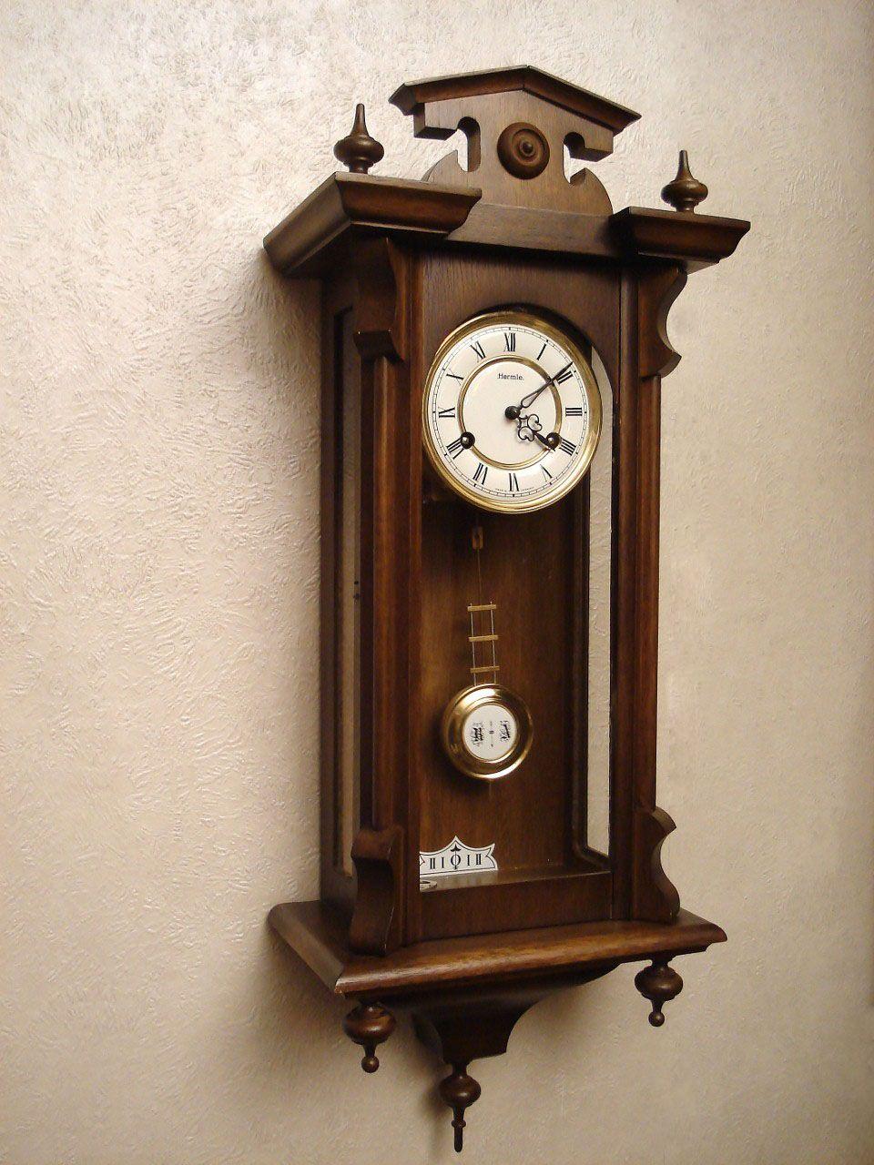 Настенные часы как продать старинные старые часы продать настенные