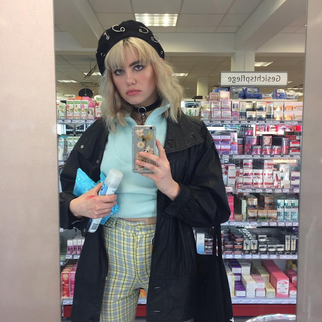 Cheap Aesthetic Clothes Online