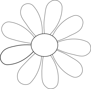 8 petals flower google search