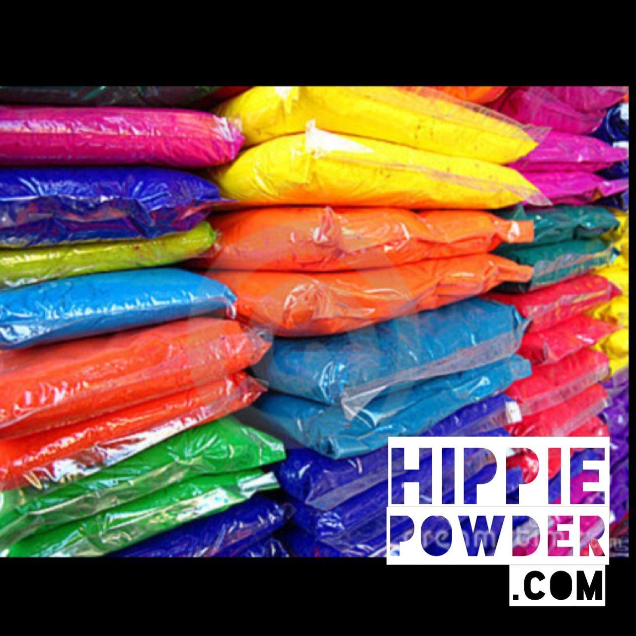 holi powder in bulk | photo style | Pinterest
