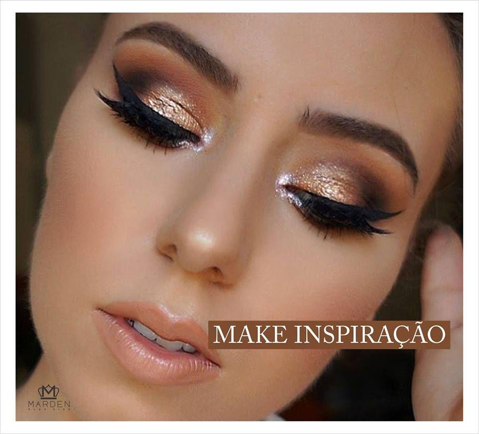 Make inspiração