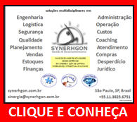 #synerhs SYNERHGON GESTÃO & DESENVOLVIMENTO - Consultoria - Supervisão - Capacitação - 2015