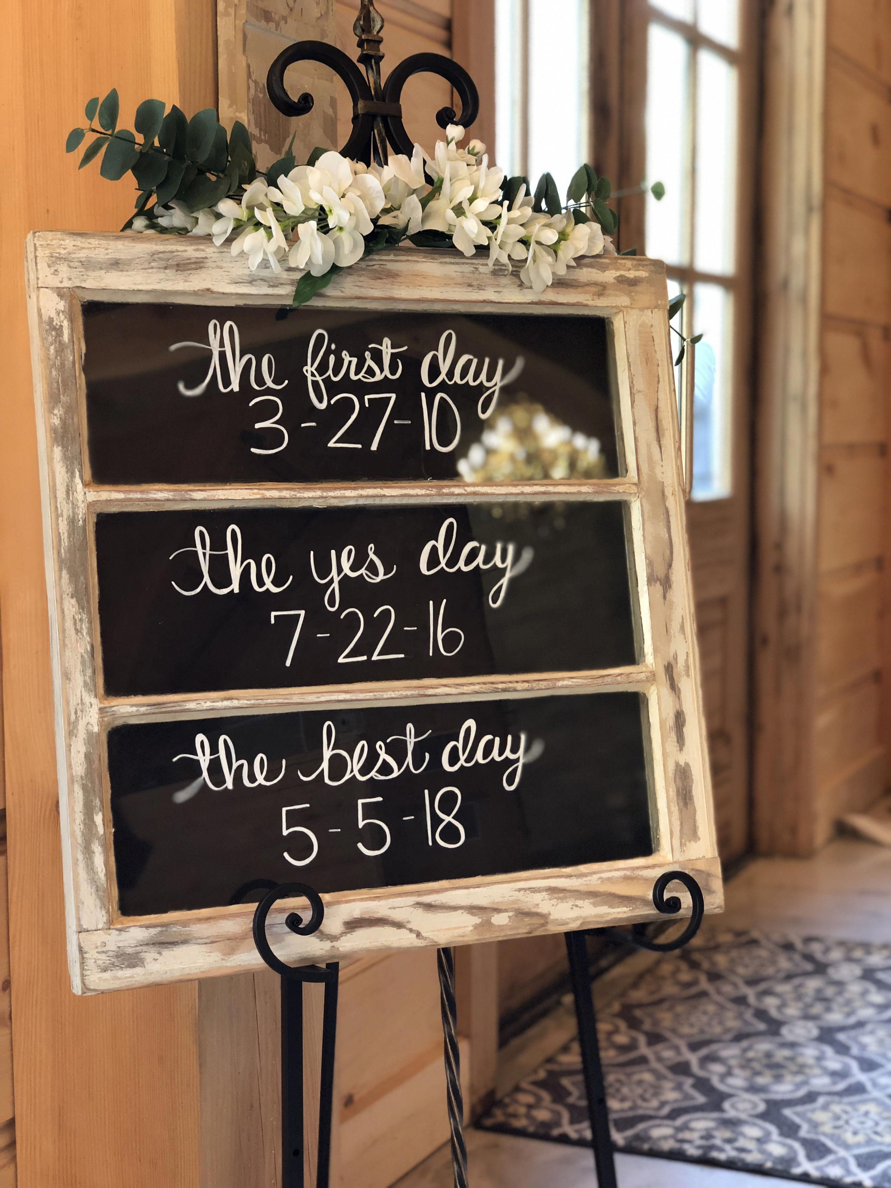 Are you planning to wed? look at these wedding ideas on a